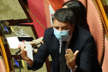 SCUOLA E' SCONTRO IN CDM