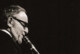 IL CLARINETTISTA BENNY GOODMAN