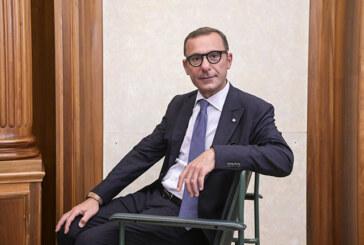 L'ITALIA E LA POVERTA' ASSOLUTA