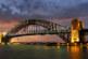 L'HARBOUR BRIDGE