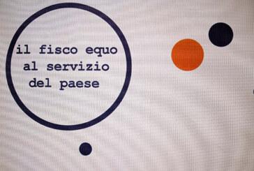FISCO IPOTESI STOP INVIO CARTELLE
