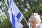 ISRAELE TESTA VACCINO ORALE