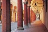 BOLOGNA I SUOI PORTICI PATRIMONIO UNESCO
