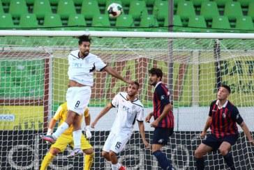 CESENA FC SCATTANO I MINI ABBONAMENTI