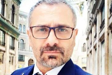 """ANTONIO MASULLO: """"MAFALDA DI SAVOIA"""""""