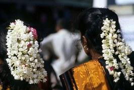 L'INDIA RIAPRE LE PORTE AI TURISTI