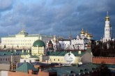 IN RUSSIA PIU' DI MILLE MORTI PER COVID
