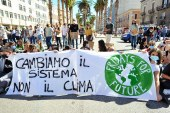 CLIMA CONE SARANNO LE CITTA'